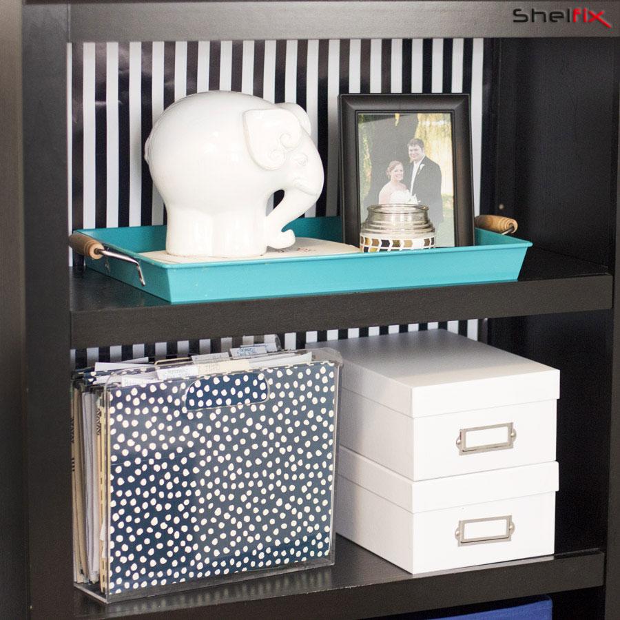 Bookshelf-Styling-(1)