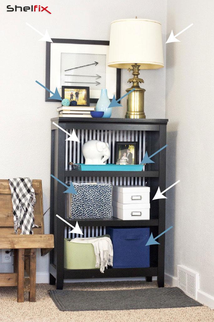 Bookshelf-Styling-(4)