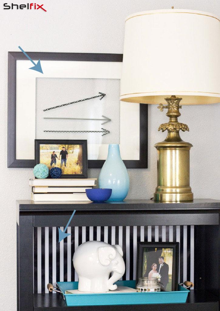 Bookshelf-Styling-(5)