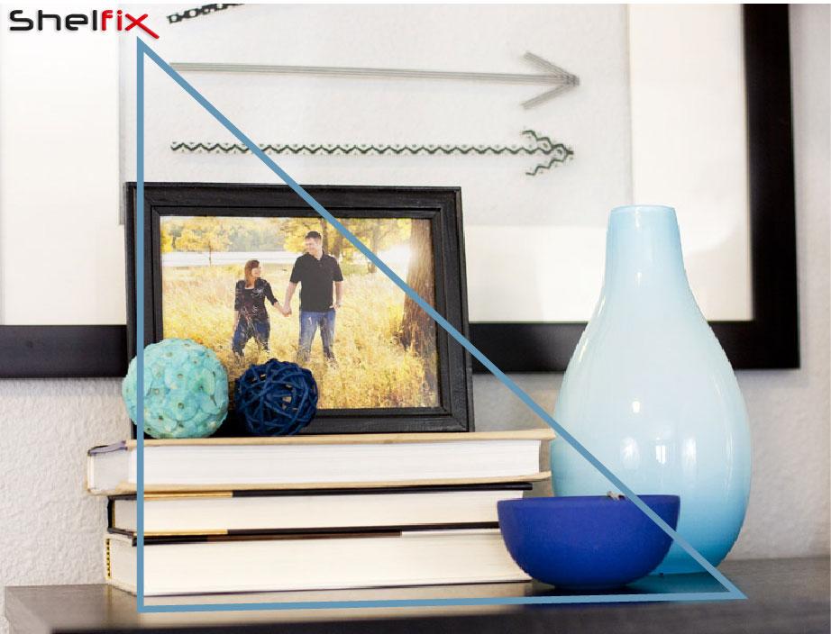 Bookshelf-Styling-(9)