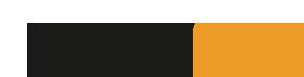 شلفیکس : سازنده شلف و دکورهای هوشمند